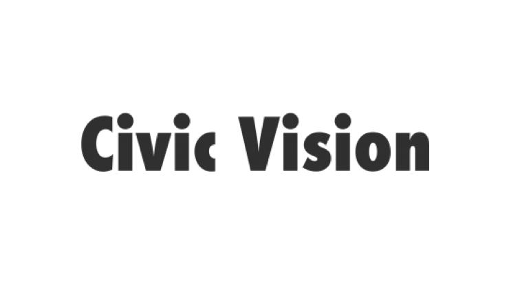 Civic Vision