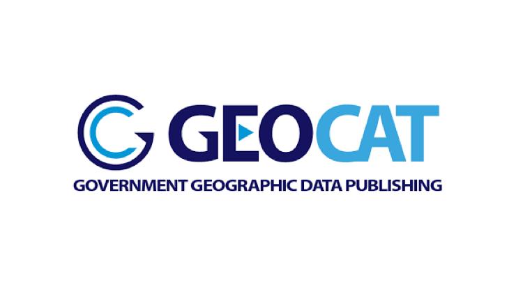 GeoCat