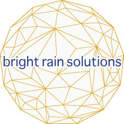 BrightRain Solutions