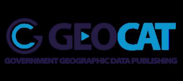 GeoCat BV