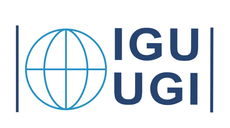 International Geographic Union