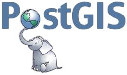 postgis-logo