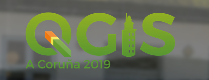 International QGIS User Conference