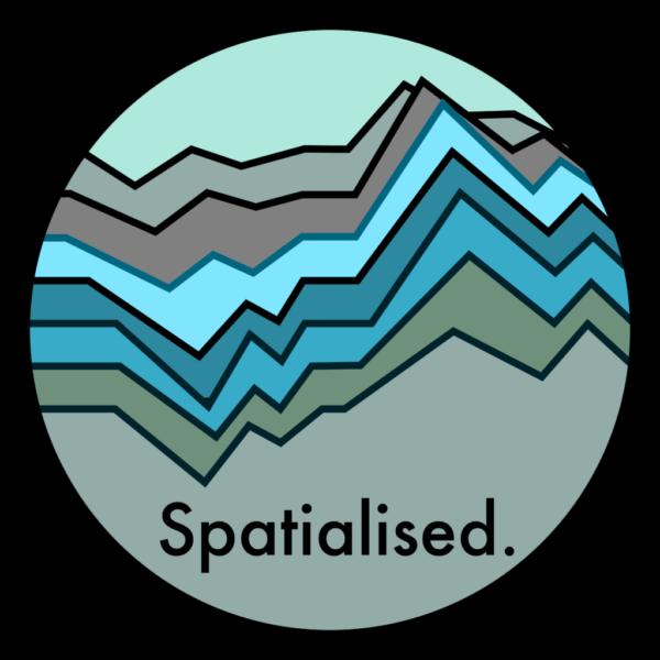 Spatialized
