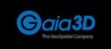Gaia3D
